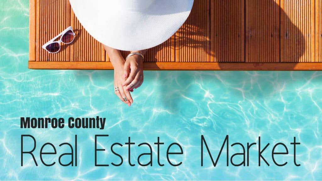 richland realty stats